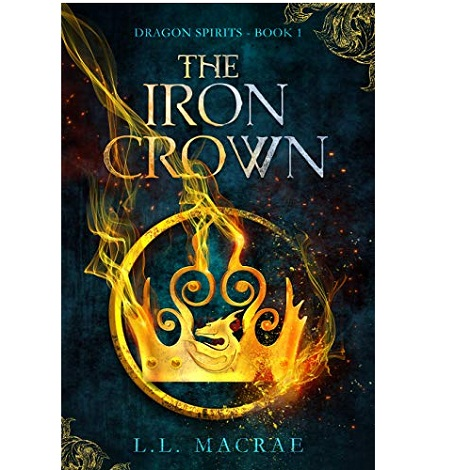 The Iron Crown by L.L. MacRae