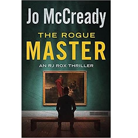The Rogue Master by Jo McCready