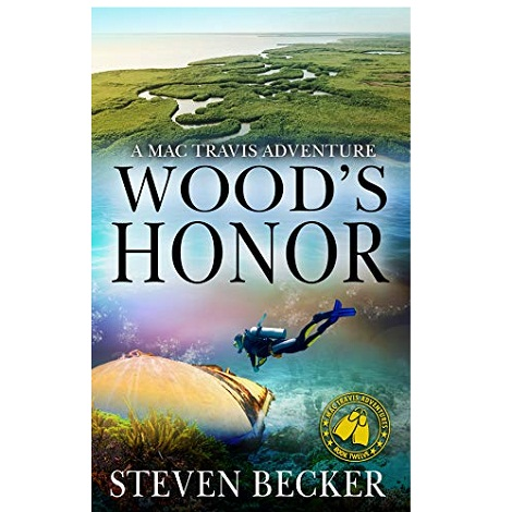 Wood's Honor by Steven Becker