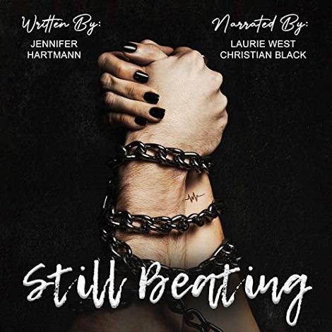 Still Beating by Jennifer Hartmann