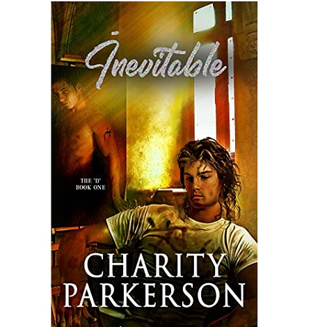 Inevitable by Charity Parkerson