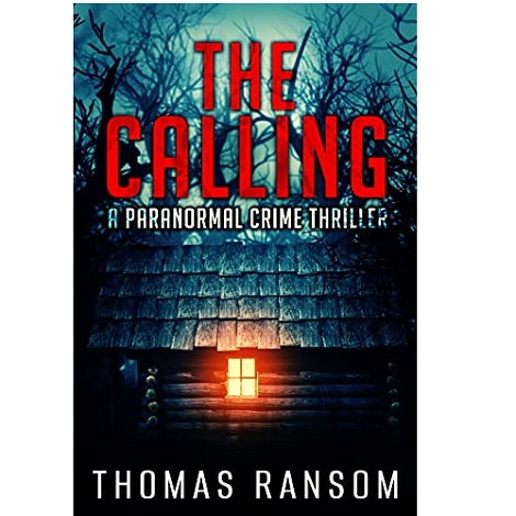The Calling by Thomas Ransom
