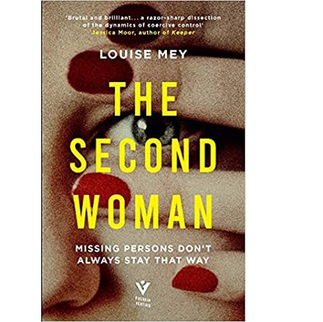 The Second Woman by Louise Mey